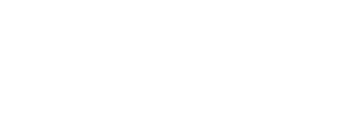 hd-roofers-logo