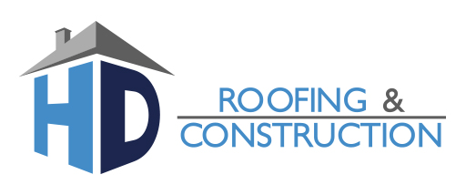 hd-roofing-construction-logo